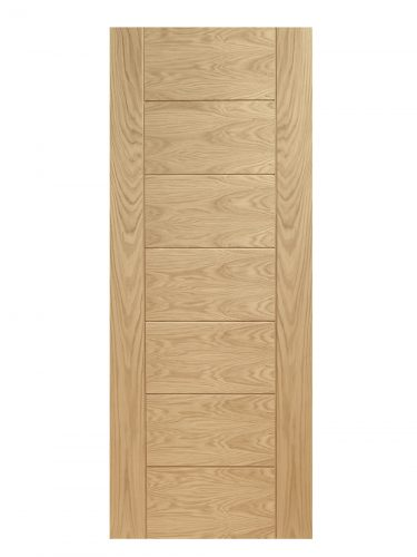 XL Joinery Palermo Essential Internal door