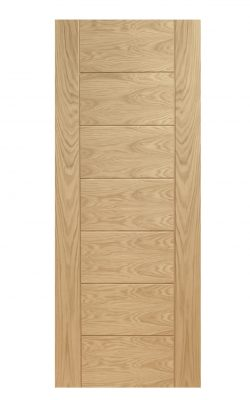 XL Joinery Palermo Essential Fire DoorXL Joinery Palermo Essential Fire Door
