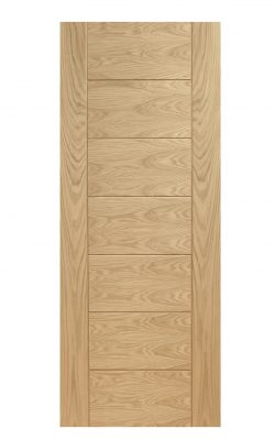 XL Joinery Palermo Original Oak Internal DoorXL Joinery Palermo Original Oak Internal Door