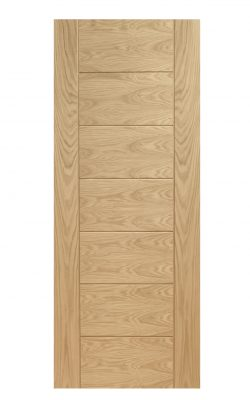 XL Joinery Palermo Oak FD60 Fire Door (60 minutes)XL Joinery Palermo Oak FD60 Fire Door (60 minutes)
