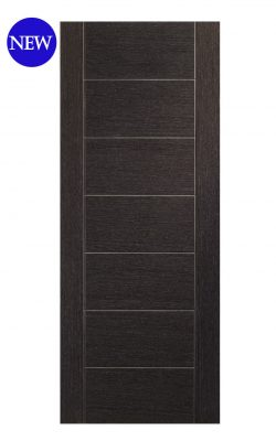 XL Joinery Palermo Pre-Finished Dark Grey Fire DoorXL Joinery Palermo Pre-Finished Dark Grey Fire Door