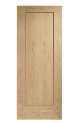 XL Joinery Pattern 10 Oak FD30 Fire DoorXL Joinery Pattern 10 Oak FD30 Fire Door