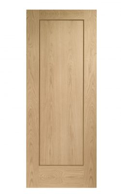 XL Joinery Pattern 10 Pre-Finished Oak Internal DoorXL Joinery Pattern 10 Pre-Finished Oak Internal Door