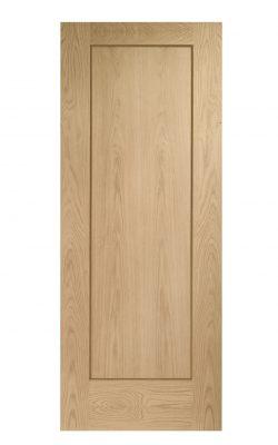 XL Joinery Pattern 10 Pre-Finished Oak Internal DoorXL Joinery Pattern 10 Pre-Finished Oak Internal Door