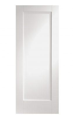 XL Joinery Pattern 10 Internal White Primed DoorXL Joinery Pattern 10 Internal White Primed Door