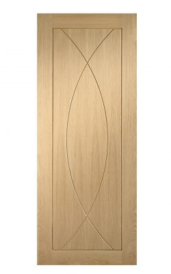 XL Joinery Pesaro Oak Internal DoorXL Joinery Pesaro Oak Internal Door