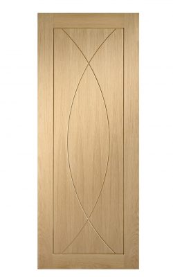 XL Joinery Pesaro Oak FD30 Fire DoorXL Joinery Pesaro Oak FD30 Fire Door