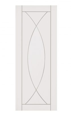 XL Joinery Pesaro Internal White Primed Fire DoorXL Joinery Pesaro Internal White Primed Fire Door