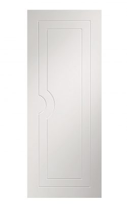 XL Joinery Potenza Pre-Finished White Internal DoorXL Joinery Potenza Pre-Finished White Internal Door