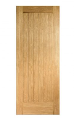 XL Joinery Suffolk Essential Internal DoorXL Joinery Suffolk Essential Internal Door