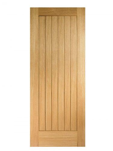 XL Joinery Suffolk Essential Internal Door