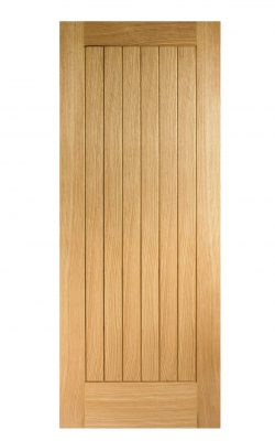 XL Joinery Suffolk Essential FD30 Fire DoorXL Joinery Suffolk Essential FD30 Fire Door