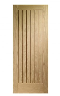 XL Joinery Suffolk Original Pre-finished Oak FD30 Fire DoorXL Joinery Suffolk Original Pre-finished Oak FD30 Fire Door