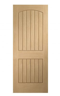 XL Joinery Sussex Oak Internal DoorXL Joinery Sussex Oak Internal Door