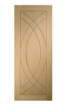 XL Joinery Treviso Oak Internal DoorXL Joinery Treviso Oak Internal Door