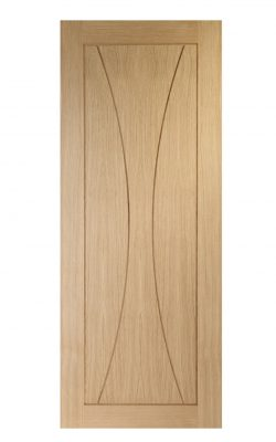 XL Joinery Verona Oak Internal DoorXL Joinery Verona Oak Internal Door